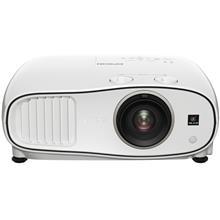 Epson EH-TW6700 2D & 3D Full HD Home cinema projector
